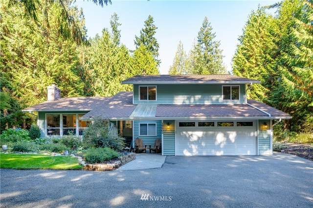19602 NE 185th Street, Woodinville, WA 98077 (#1852346) :: Neighborhood Real Estate Group