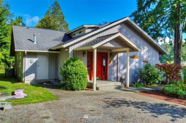 16617 Delano Road SW, Lakebay, WA 98349 (MLS #1852362) :: Reuben Bray Homes