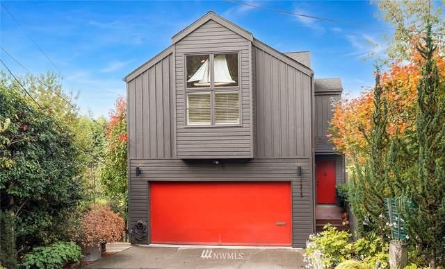 1515 29th Avenue S, Seattle, WA 98144 (#1852364) :: Northern Key Team