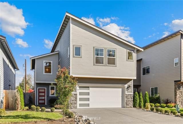12623 16th Avenue SE, Everett, WA 98208 (#1852368) :: Franklin Home Team