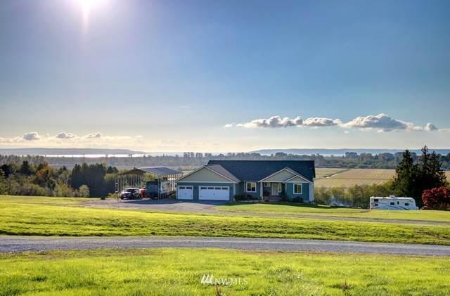 19548 Snowden Lane, Mount Vernon, WA 98274 (#1852372) :: McAuley Homes