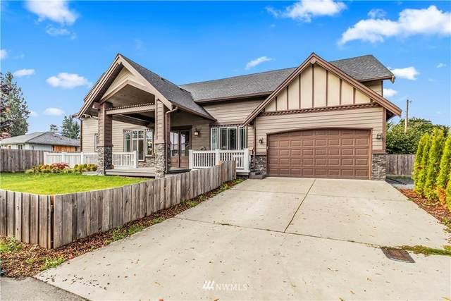 7316 51st Avenue NE, Marysville, WA 98270 (#1852379) :: Lucas Pinto Real Estate Group