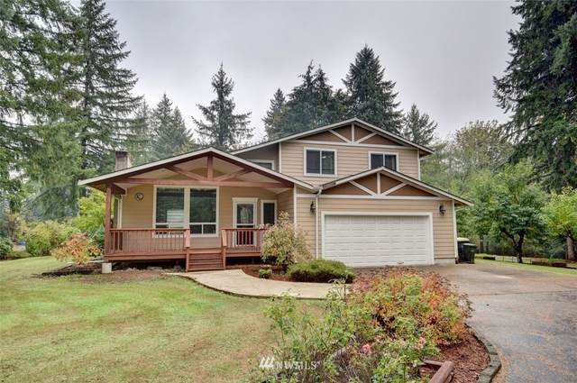 7610 Thornburg Street SW, Olympia, WA 98512 (MLS #1852385) :: Reuben Bray Homes