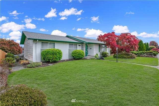 1463 N Woodlawn Street, Tacoma, WA 98406 (#1852397) :: Neighborhood Real Estate Group