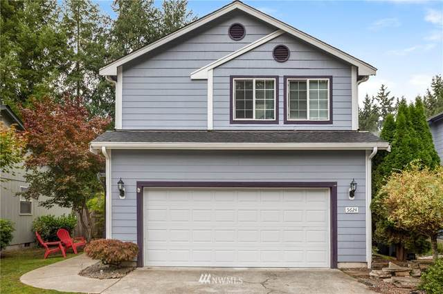 5624 29th Court SE, Lacey, WA 98503 (#1852411) :: Keller Williams Realty