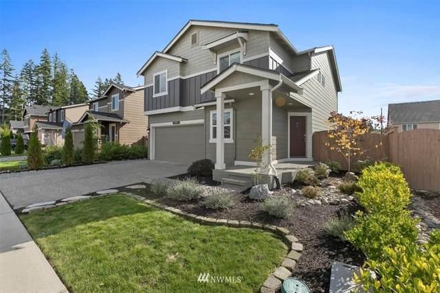 17712 Juniper Street, Granite Falls, WA 98252 (#1852417) :: Neighborhood Real Estate Group