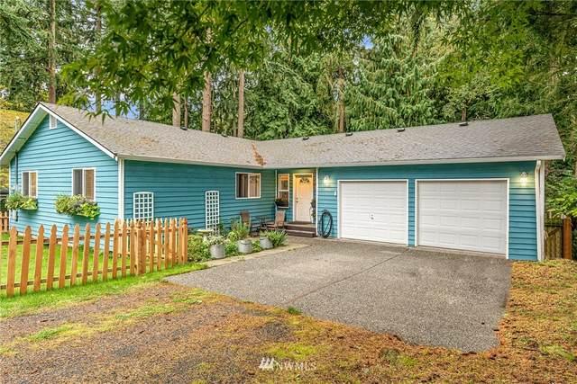 7910 San Juan Avenue, Clinton, WA 98236 (MLS #1852419) :: Reuben Bray Homes