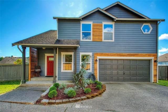 17005 131st Avenue E, Puyallup, WA 98374 (#1852425) :: Neighborhood Real Estate Group
