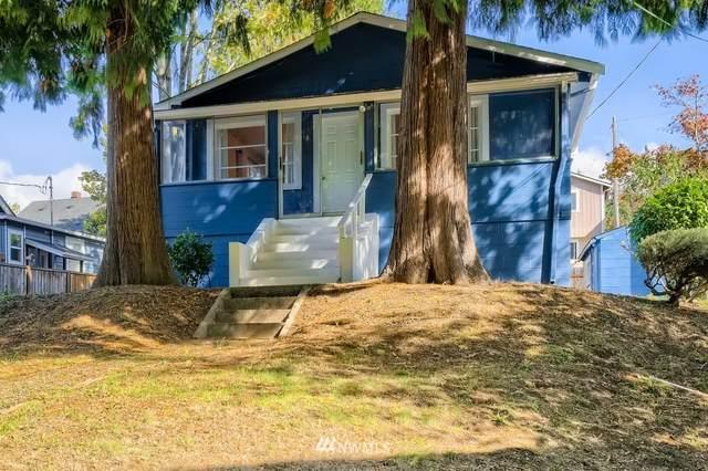 6344 24th Avenue SW, Seattle, WA 98106 (#1852426) :: Neighborhood Real Estate Group