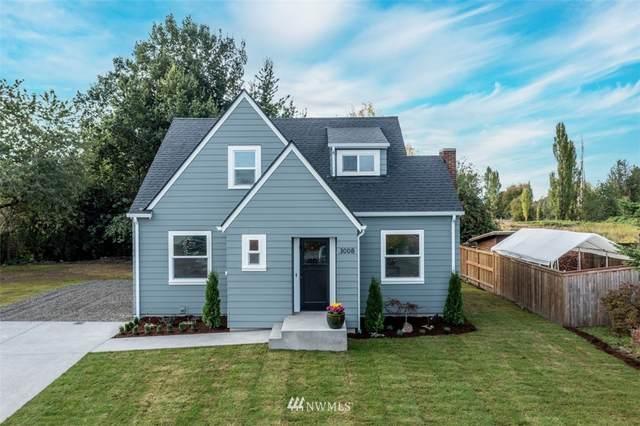 3008 Edel Avenue, Enumclaw, WA 98022 (#1852442) :: Pickett Street Properties