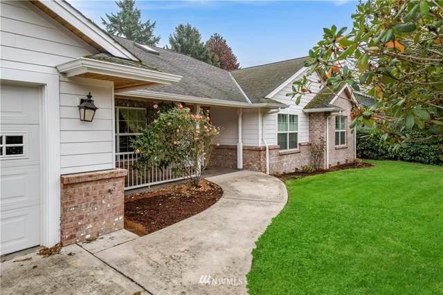 12447 Rainer Drive, Burlington, WA 98233 (#1852445) :: Ben Kinney Real Estate Team