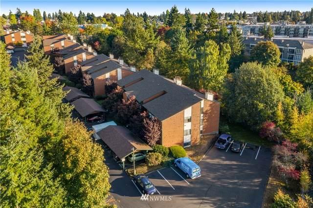 7324 N Skyview Place E203, Tacoma, WA 98406 (#1852454) :: Provost Team | Coldwell Banker Walla Walla