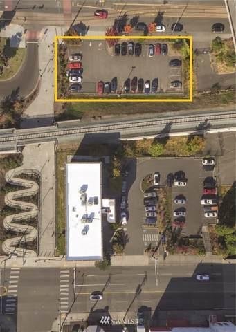 102 E 25th Street, Tacoma, WA 98421 (#1852462) :: Ben Kinney Real Estate Team