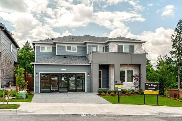 12306 67th Avenue SE #0007, Snohomish, WA 98296 (#1852470) :: Neighborhood Real Estate Group