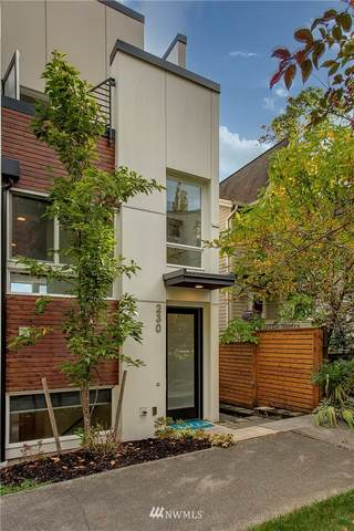 230 26th Avenue E, Seattle, WA 98112 (MLS #1852485) :: Reuben Bray Homes