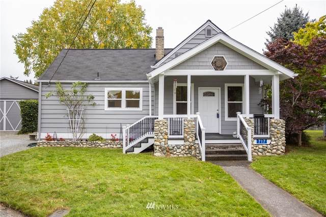 717 S Holly Street, Burlington, WA 98233 (#1852497) :: McAuley Homes