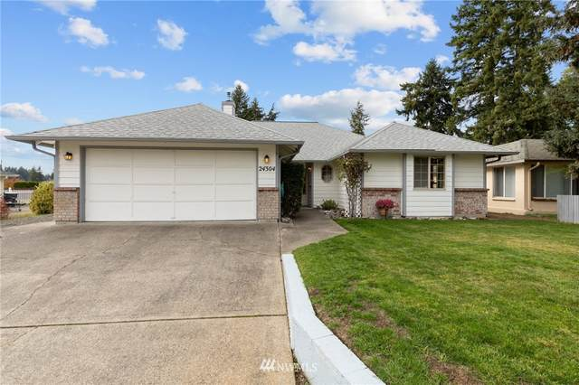 24304 57th Avenue W, Mountlake Terrace, WA 98043 (#1852498) :: McAuley Homes