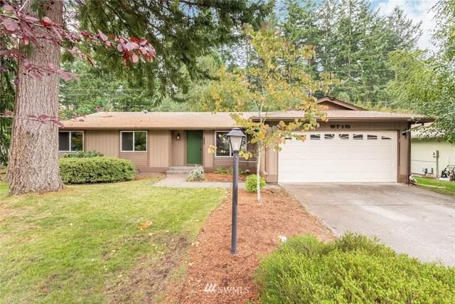 9716 79th Street SW, Lakewood, WA 98498 (MLS #1852502) :: Reuben Bray Homes