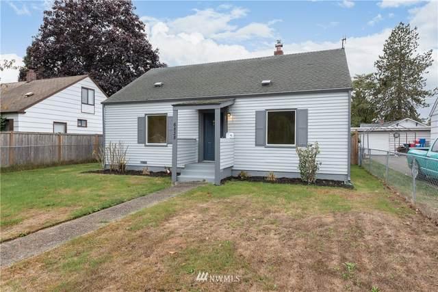 6838 S Wapato Street, Tacoma, WA 98409 (#1852508) :: Neighborhood Real Estate Group