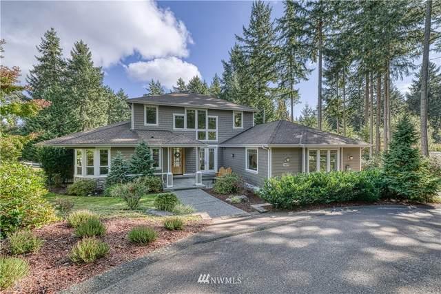 1417 11th Lane NW, Fox Island, WA 98333 (#1852510) :: Better Properties Lacey