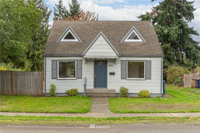 4816 E G Street, Tacoma, WA 98404 (#1852511) :: Lucas Pinto Real Estate Group