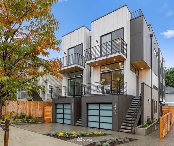 14351 Stone Avenue N, Seattle, WA 98133 (#1852529) :: Northern Key Team