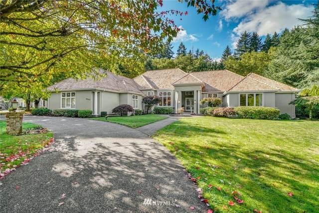 19243 NE 149th Street, Woodinville, WA 98077 (#1852532) :: Lucas Pinto Real Estate Group