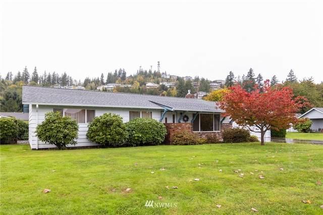 19897 Lei Garden Road, Burlington, WA 98233 (#1852536) :: McAuley Homes