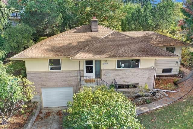 20128 21st Avenue NW, Shoreline, WA 98177 (#1852537) :: Stan Giske