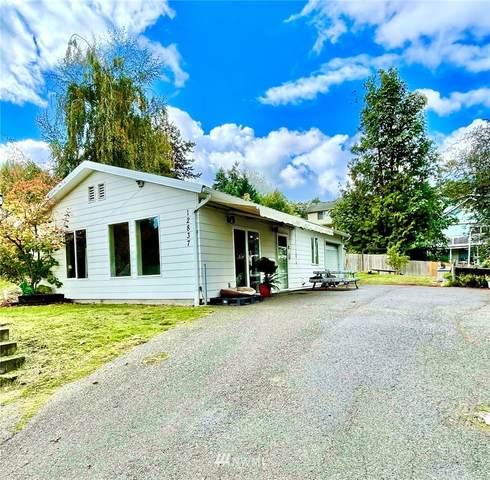 12837 37th Avenue S, Tukwila, WA 98168 (#1852546) :: Lucas Pinto Real Estate Group