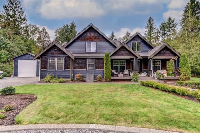 34122 24th Avenue E, Roy, WA 98580 (#1852561) :: Neighborhood Real Estate Group