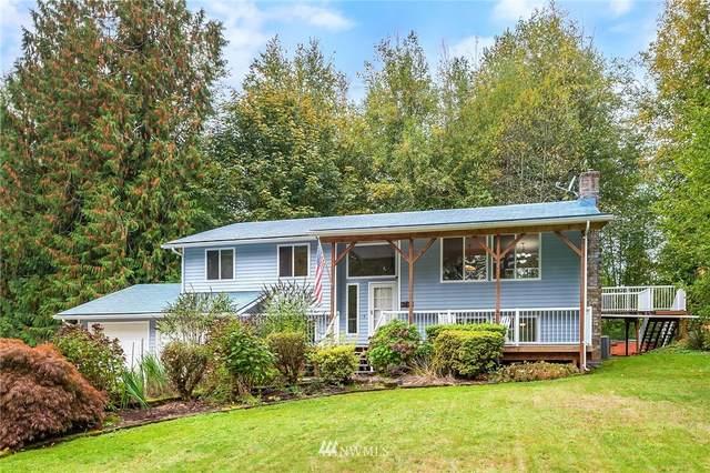 6702 142nd Avenue NE, Lake Stevens, WA 98258 (MLS #1852573) :: Reuben Bray Homes