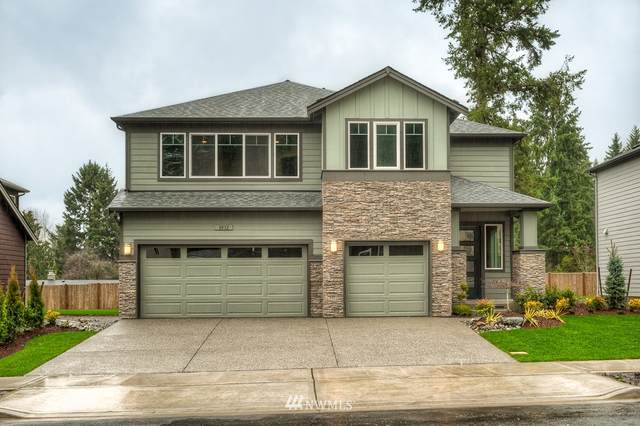 12325 67th Avenue SE #0060, Snohomish, WA 98296 (#1852584) :: Neighborhood Real Estate Group