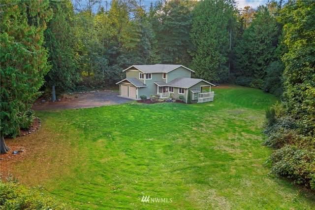27835 Resource Ridge Avenue NE, Kingston, WA 98346 (#1852585) :: Home Realty, Inc