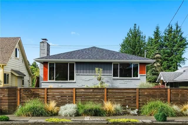 8705 16th Avenue SW, Seattle, WA 98106 (MLS #1852599) :: Reuben Bray Homes