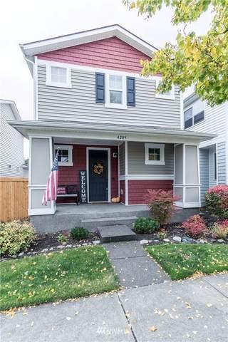4209 Mckinley Street NE, Lacey, WA 98516 (#1852602) :: Keller Williams Western Realty