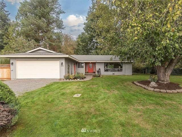 4005 164th Place SW, Lynnwood, WA 98037 (#1852604) :: Neighborhood Real Estate Group