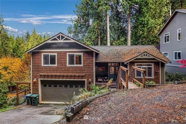 47 Jasper Ridge Lane, Bellingham, WA 98229 (#1852618) :: Keller Williams Western Realty