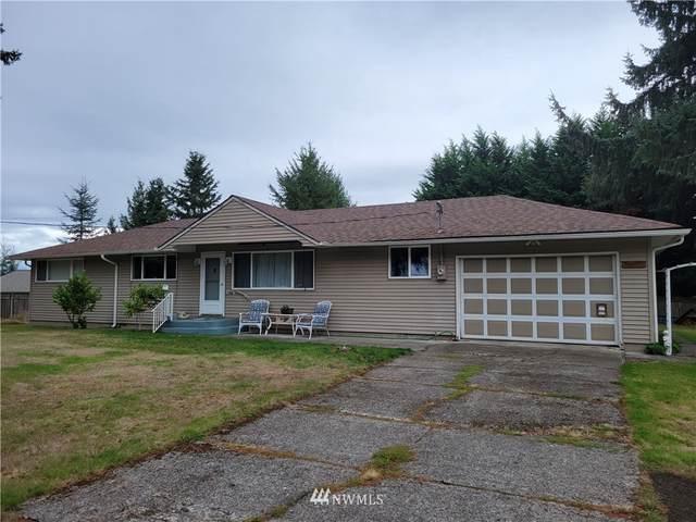 2568 Seminary Hill Road, Centralia, WA 98531 (#1852621) :: Neighborhood Real Estate Group