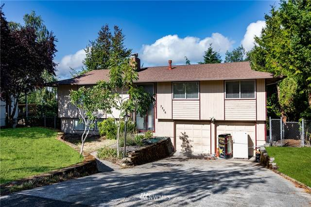 3206 N Bristol Street, Tacoma, WA 98407 (#1852623) :: Lucas Pinto Real Estate Group