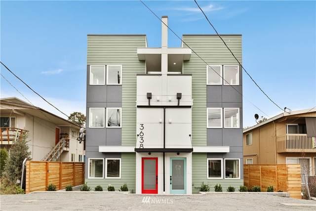 3638 36th Avenue S D, Seattle, WA 98144 (MLS #1852636) :: Reuben Bray Homes