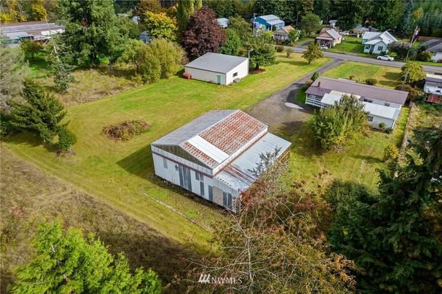253 Stowell Road, Salkum, WA 98564 (#1852639) :: Lucas Pinto Real Estate Group