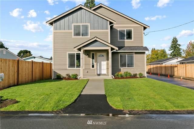 7014 E B Street, Tacoma, WA 98404 (#1852641) :: Neighborhood Real Estate Group