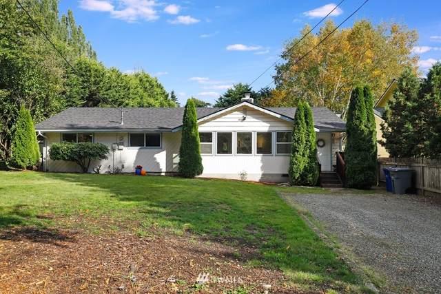 19524 75th Avenue NE, Kenmore, WA 98028 (#1852647) :: Franklin Home Team