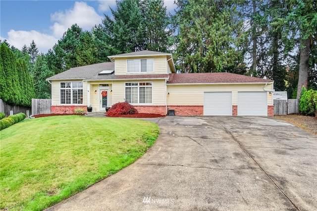9917 153rd Street Ct E, Puyallup, WA 98375 (#1852652) :: Neighborhood Real Estate Group