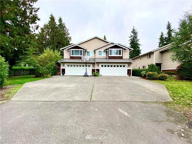 14009 52nd Avenue W B, Edmonds, WA 98206 (MLS #1852654) :: Reuben Bray Homes