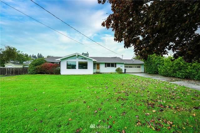 2121 SW Dillard Lane, Oak Harbor, WA 98277 (#1852656) :: Franklin Home Team