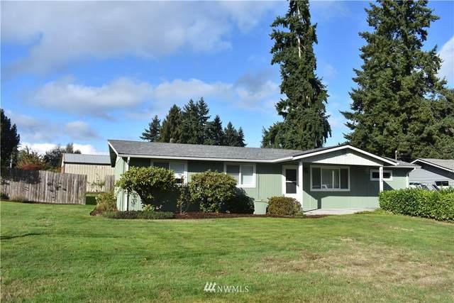 7710 49th Avenue E, Tacoma, WA 98443 (#1852658) :: Provost Team | Coldwell Banker Walla Walla