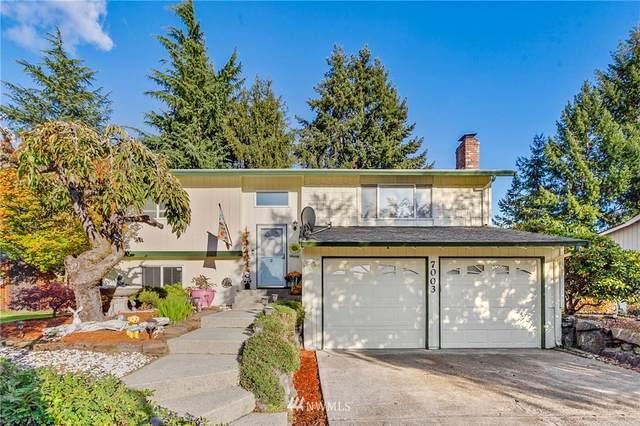 7003 91st Avenue Ct SW, Lakewood, WA 98498 (MLS #1852662) :: Reuben Bray Homes