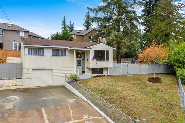 3423 177th Place SW, Lynnwood, WA 98037 (#1852671) :: McAuley Homes